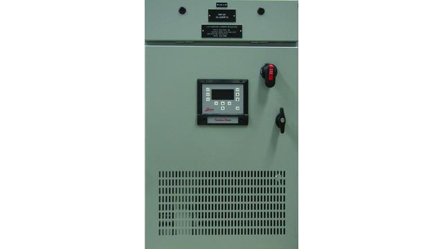 Ferroresonant type Constant Current Regulator