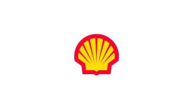Eastern Aviation Fuels, Inc./Shell Aviation