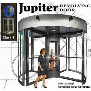 International Revolving Doors Company and Product Info from AviationPros.com  sc 1 st  AviationPros.com & International Revolving Doors Company and Product Info from ...
