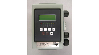 FDPM (Flow Differential Pressure Module)