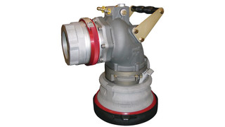 Model 64900 hydrant couplers