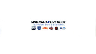 Wausau Equipment Company, Inc.