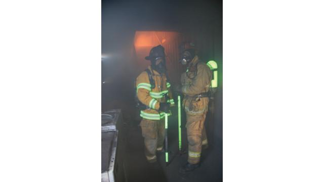 Firefighter_GlowZone.jpg