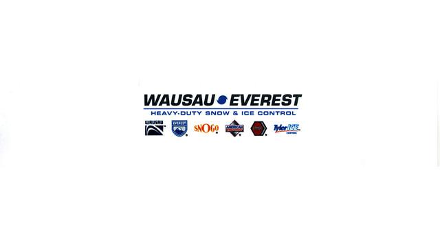 Wausau Equipment Company, Inc.