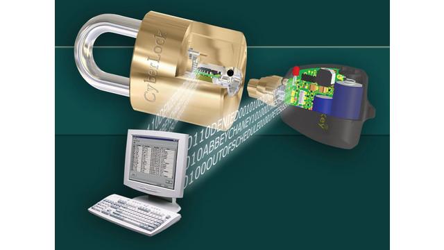 cyberlockforitaccess_10133684.jpg