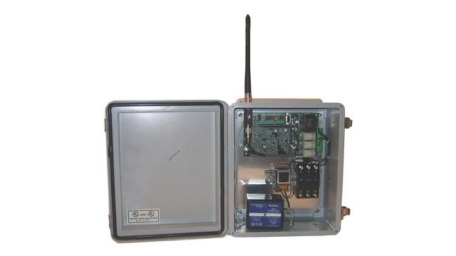 m2115rcuradiocontroller_10133680.jpg