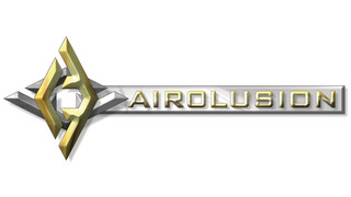 Airolusion Ltd