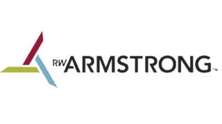 RW Armstrong