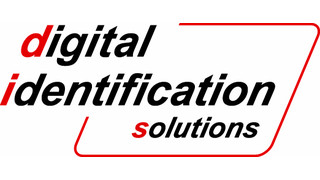 Digital Identification Solutions LLC