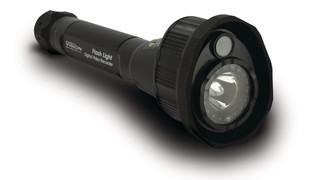 SV-1500 Flashlight DVR