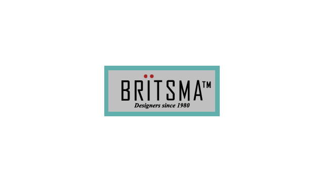 Britsma Design Group Ltd.
