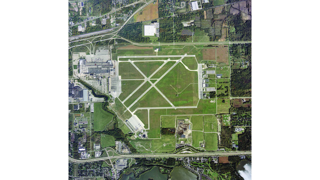 willow_run_2010_aerial_10259265.jpg
