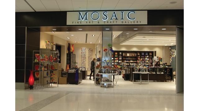 mosaic_10314623.psd