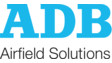 ADB Airfield Solutions, LLC