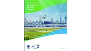 Sustainability 2.0