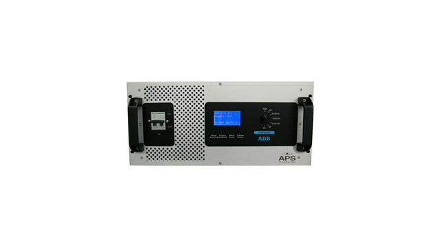 ADB Advanced Power Supply_APS.png