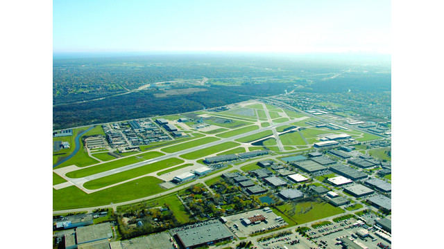 Bizav in Chicagoland