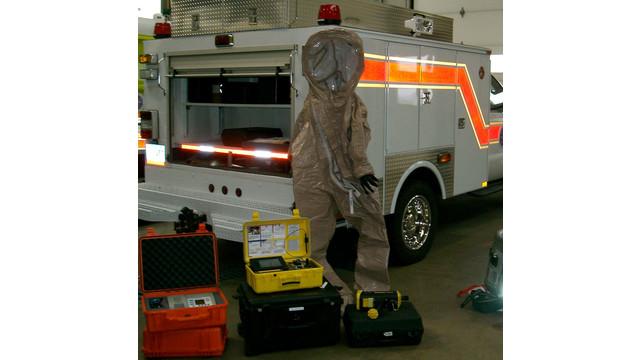 MassportHazmatTruckwithequipment.jpg