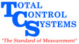 Total Control Systems