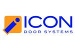 icondoorslogo_new_10284033.png