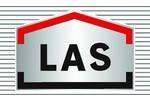 LAS-USA is a joint venture between LAS Pty, Ltd of South Africa and IMS of Birmingham, AL and is a sister company to Contrec-USA.