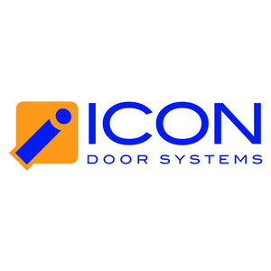 sc 1 st  AviationPros.com & ICON Door Systems Company and Product Info from AviationPros.com