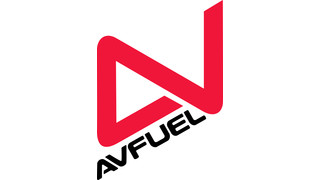Avfuel Corporation