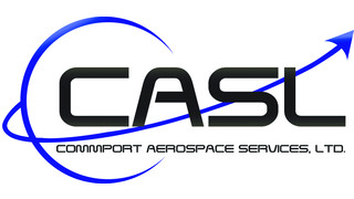 Commport Aerospace Services Ltd.
