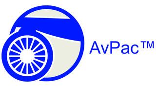 AvPac
