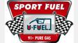 U-Fuel
