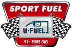ufuel_sport_fuel_logo_10244229.png