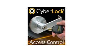 CyberLock
