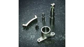 Aircraft Parts Online Solutions
