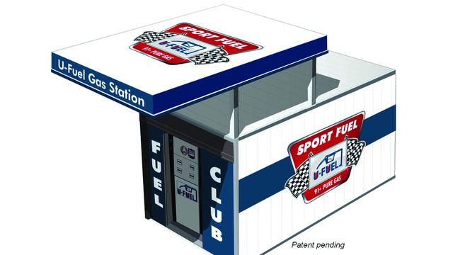 ufuel_sport_fuel_station_10244231.jpg