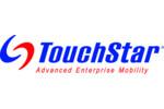 touchstarlogor_web_10277502.png