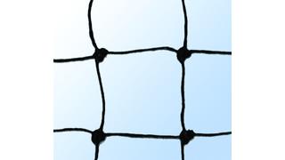 Bird Net 2000
