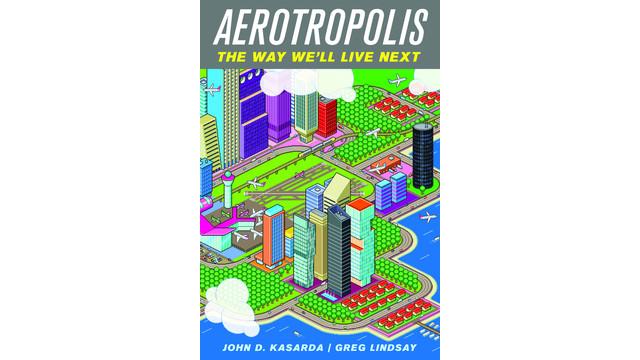 aerotropolis_24x36_10262233.jpg