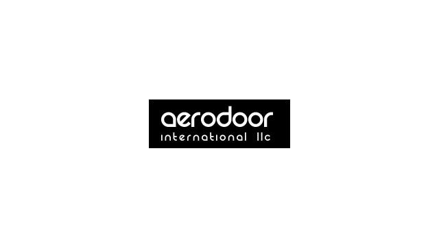 Aero Door Hangar Doors