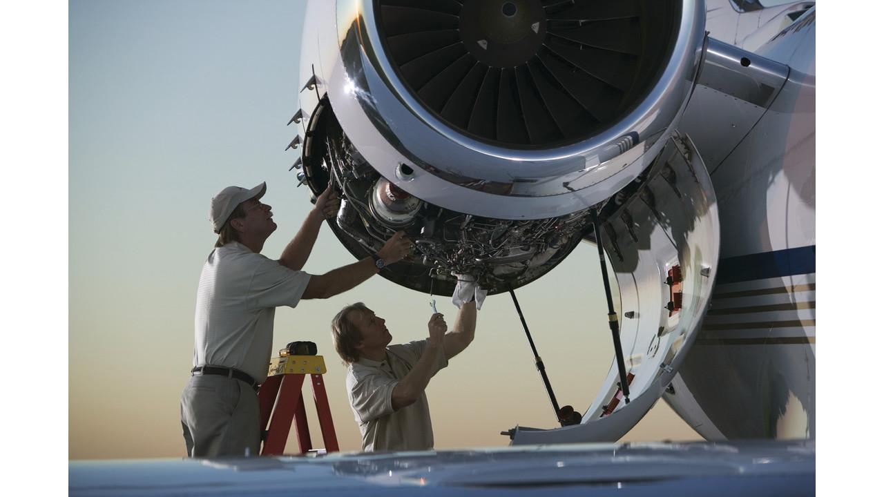 Engine repair for Motor rebuilders dallas tx