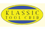 Klassic Tool Crib offers air tools and parts, riveting and sheet metal equipment. For technical support email sales@klassictoolcrib.com or call (734) 947-8100. Hours: 7:30 a.m. - 4:00 p.m. EST, Monday to Friday.