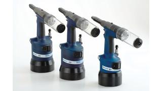 Avdel Genesis hand tools
