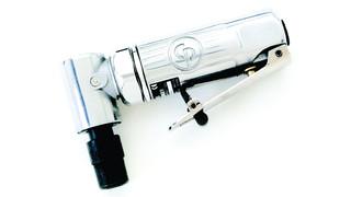 CP875 Mini angle die grinder