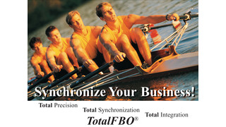 Horizon TotalFBO business software