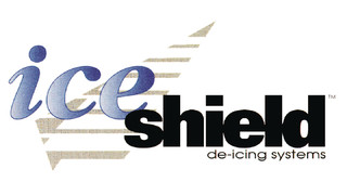IceShield Pneumatic and Electrical De-Icers