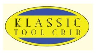Klassic Tool Crib