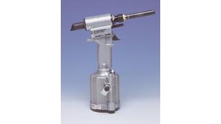 Pneudraulic Installation Tool