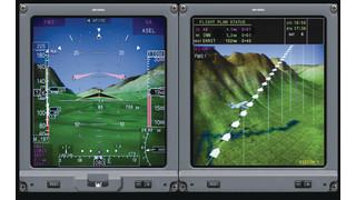STCs for avionics