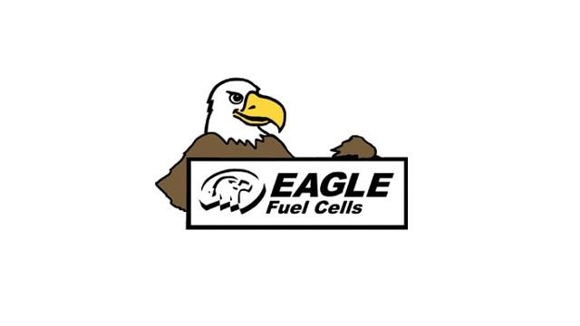 Eagle Fuel Cells