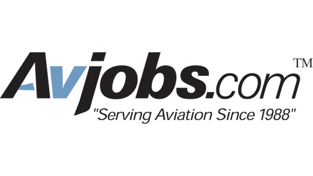 employmentservice_10136939.tif