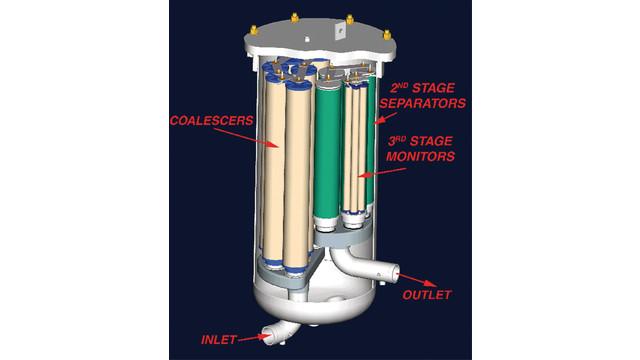fuelfilters_10138628.tif